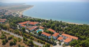 Philoxenia_Bungalows