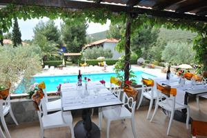 Philoxenia_Bungalows5