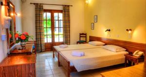 Philoxenia_Bungalows7